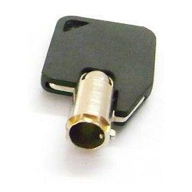 Fike Twinflex Pro Replacement Panel Key