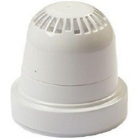 EMS FC-300-001 Firecell Wireless Sounder - White
