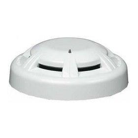 EMS FCX-177-001 Firecell Optical Smoke Detector - Without Wireless Base