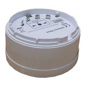 EMS FCX-170-001 Firecell Wireless Detector Base