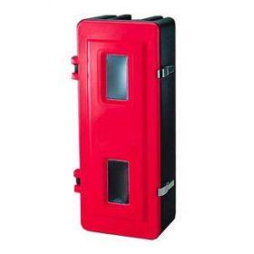 Fire Extinguisher Cabinet - Single Extinguisher - 81/03138