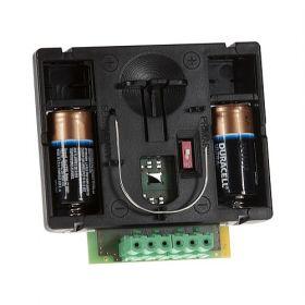 HyFire HFW-SIM-01 Wireless Sounder Interface Module