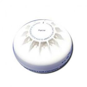 Tyco MD601Ex Conventional I.S. Rate of Rise Heat Detector - 516.052.051.Y