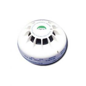 Tyco MR601TEx Conventional I.S. High Performance Optical Smoke Detector - 516.054.011.Y