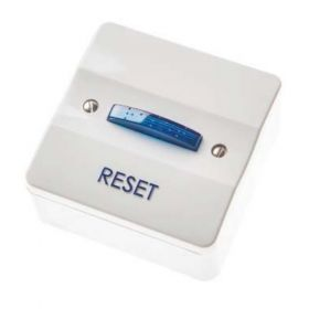 Channel Safety N/HARK/1/RS HARK Reset Unit