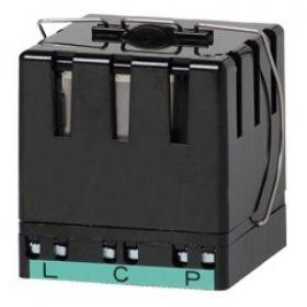 Nittan OKB-3 Industrial Optical Smoke Detector - F09-66010