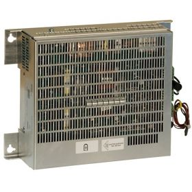 Notifier 020-579 7A Power Supply For ID2000 / ID3000