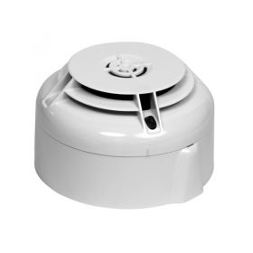 Notifier NRX-OPT Agile Wireless Optical Smoke Detector