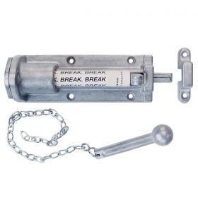 Redlam Panic Bolt Mk1 - 46/32207