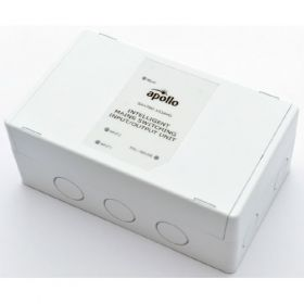 Apollo SA4700-103 Intelligent Mains Rated Input / Output Interface Module