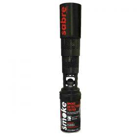 Solo Sabre Smoke Detector Tester