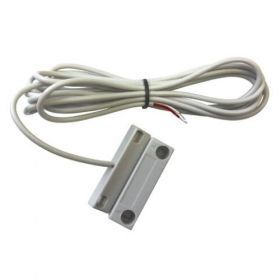 Exit Stopper Remote Installation Kit - STI-6400-RK