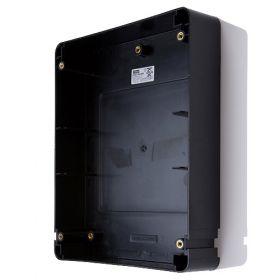 System Sensor 6500-SMK Beam Detector Surface Mounting Kit