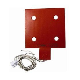 System Sensor BEAMHK Heater For Beam Detector Reflector