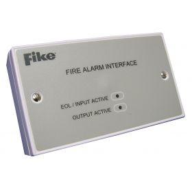 Fike 802 0006 Twinflex Input / Output Relay Module