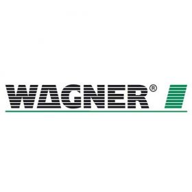 Wagner AD-05-0566 Diagnostic Tool