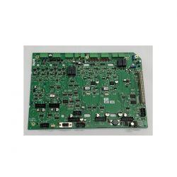 Notifier 020-884 ID2000 / ID3000 Base PCA Kit