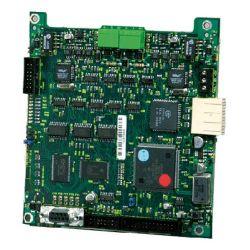 Notifier 020-647 ID2NET Network Gate Way Module