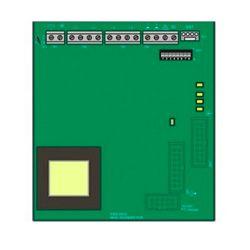Notifier 020-772 4 Way Sounder Output Module