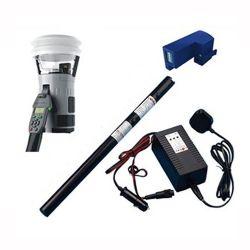 Testifire 1001-1-001 Multi-Sensor Smoke & Heat Detector Test Kit