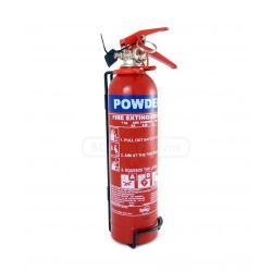 Home Fire Extinguisher 1Kg