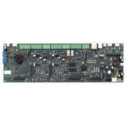 Ziton ZP2 2 Loop Panel Main PCB Board - 2010-2F2-MB