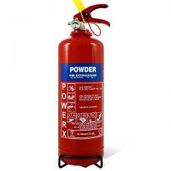 Home Fire Extinguisher 2Kg