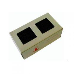 Kidde Airsense HSSD Mk1 & Ex Filter Single Filter - 30072-SINGLE