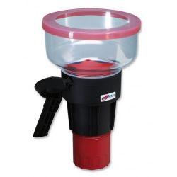 Solo 332-001 Aerosol Smoke & CO Dispenser - Large Cup
