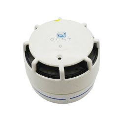 Gent 19271-01 Replacement Optical Chamber For Series 34000 Detectors