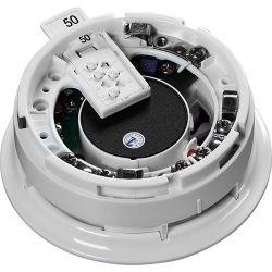 Ampac 45681-276AMP XP95 Ancilliary Sounder Base