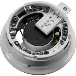 Apollo 45681-290 Integrated Sounder Base With Slow Woop