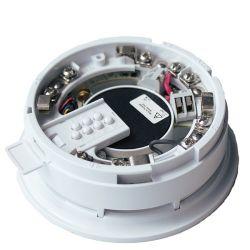 Apollo 45681-702 Discovery Addressable Sounder Base