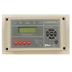 Fike 505-9910 Twinflex Pro Repeater Panel - For Original Twinflex Pro Panels Only