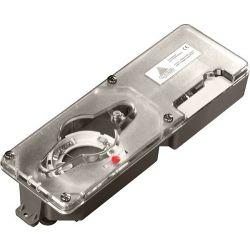 Apollo 53546-021 Series 65 Duct Detector Housing
