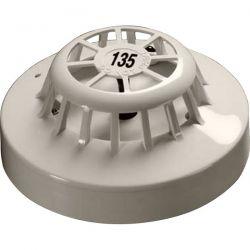 Apollo 55000-140 Series 65A Heat Detector - 135˚F