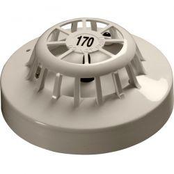 Apollo 55000-143 Series 65A Heat Detector - 170˚F