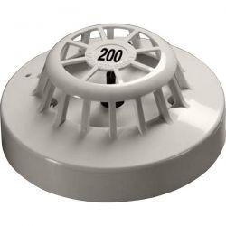 Apollo 55000-146 Series 65A Heat Detector - 200˚F