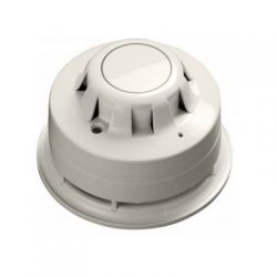 Apollo 55000-392 Alarmsense Smoke Detector with Sounder Base Set