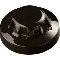 Apollo 55000-660 XP95 Optical Smoke Detector In Black - Analogue Addressable