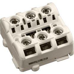 Ampac 55000-760AMP XP95 Micro Switch Monitor Interface