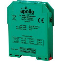 Apollo 55000-856 XP95 Protocol Translator Dual Channel