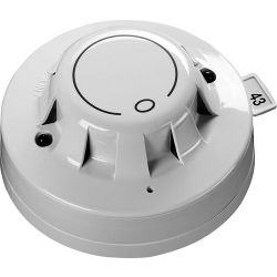 Ampac 58000-300AMP Discovery Carbon Monoxide Detector - Analogue Addressable