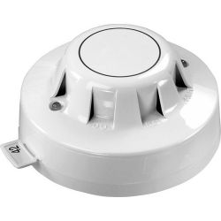 Apollo 58000-600 Discovery Optical Smoke Detector Analogue Addressable