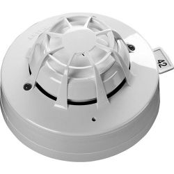 Apollo Discovery Multisensor Detector Analogue Addressable 58000-700