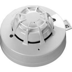 Kentec Q1049 Marine Addressable Multisensor Detector - Apollo Discovery Protocol