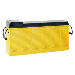 Honeywell 581731 12V 150A Battery