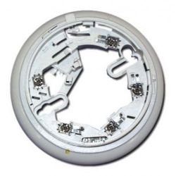 Tyco 5B-5 Universal Minerva MX Detector Base - 517.050.017