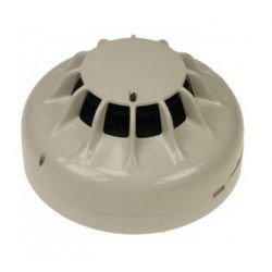 Tyco 601P-M Marine Optical Smoke Detector - 516.600.201
