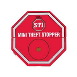 STI-6255/M2 Double Point Mini Theft Stopper